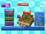 Penny Racers Party - Screenshots - Bild 59