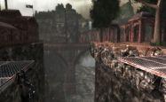 Damnation - Screenshots - Bild 10