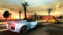 Midnight Club: L.A. Remix - Screenshots - Bild 14