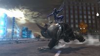 Spider-Man: Web of Shadows - Screenshots - Bild 31