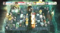 Tenchu: Shadow Assault - Screenshots - Bild 2