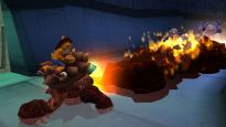 Crash: Herrscher der Mutanten - Screenshots - Bild 21