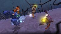 Crash: Herrscher der Mutanten - Screenshots - Bild 8