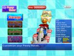 Penny Racers Party - Screenshots - Bild 71