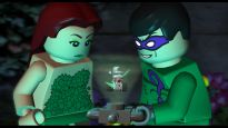 Lego Batman - Screenshots - Bild 4