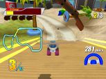 Penny Racers Party - Screenshots - Bild 17