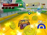 Penny Racers Party - Screenshots - Bild 55