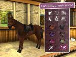 My Horse and Me 2 - Screenshots - Bild 50