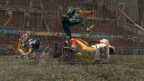 Blitz: The League II - Screenshots - Bild 4