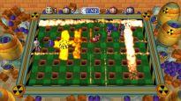Bomberman Ultra - Screenshots - Bild 4
