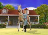 My Horse and Me 2 - Screenshots - Bild 19