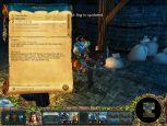 King's Bounty: The Legend - Screenshots - Bild 7