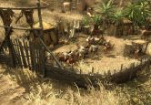 Imperium Romanum II - Screenshots - Bild 9