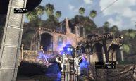 Damnation - Screenshots - Bild 3