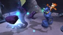 Crash: Herrscher der Mutanten - Screenshots - Bild 12