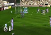 FIFA 09 All-Play - Screenshots - Bild 16