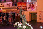 Gamehotel 2008 - Impressionen - Artworks - Bild 34