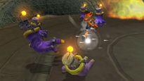 Crash: Herrscher der Mutanten - Screenshots - Bild 13