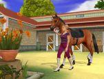 My Horse and Me 2 - Screenshots - Bild 26