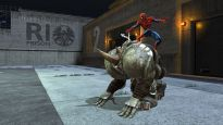Spider-Man: Web of Shadows - Screenshots - Bild 30