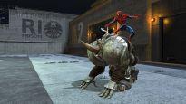 Spider-Man: Web of Shadows - Screenshots - Bild 30