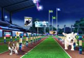 Petz Sports: Wilder Hunde-Spaß - Screenshots - Bild 11