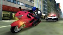 Midnight Club: L.A. Remix - Screenshots - Bild 9