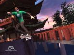 Skate It - Screenshots - Bild 8