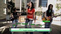 Disney Sing It - Screenshots - Bild 8