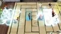 Tenchu: Shadow Assault - Screenshots - Bild 11