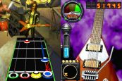 Guitar Hero On Tour: Decades - Screenshots - Bild 2
