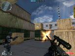 Cross Fire - Screenshots - Bild 7