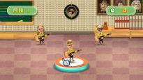 Wii Music - Screenshots - Bild 3