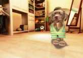 Petz Sports: Wilder Hunde-Spaß - Screenshots - Bild 17