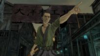 Afro Samurai - Screenshots - Bild 21