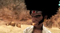 Afro Samurai - Screenshots - Bild 29