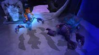 Crash: Herrscher der Mutanten - Screenshots - Bild 10