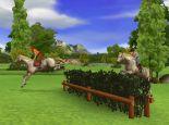 My Horse and Me 2 - Screenshots - Bild 21