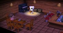 Animal Crossing: Let's Go to the City - Screenshots - Bild 55