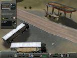 Grenzpatrouille - Die Simulation - Screenshots - Bild 4