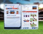 Fussball Manager 09 - Screenshots - Bild 12