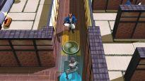 Tenchu: Shadow Assault - Screenshots - Bild 5