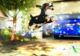 Petz Sports: Wilder Hunde-Spaß - Screenshots - Bild 14
