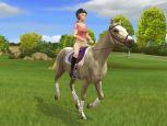My Horse and Me 2 - Screenshots - Bild 36