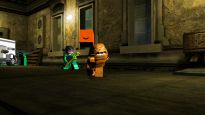 Lego Batman - Screenshots - Bild 12
