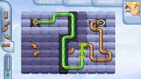 Pipe Mania - Screenshots - Bild 5