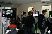 Gamehotel 2008 - Impressionen - Artworks - Bild 40