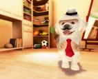 Petz Sports: Wilder Hunde-Spaß - Screenshots - Bild 16