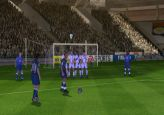 FIFA 09 All-Play - Screenshots - Bild 15