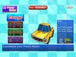 Penny Racers Party - Screenshots - Bild 74